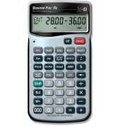 Real Estate and Mortgage Calculators