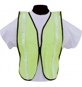 Light Duty Vests