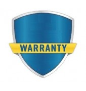 SP Warranty Data Collector