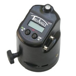 Battery Cap -MSAE