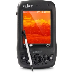 Flint S812C Data Collector