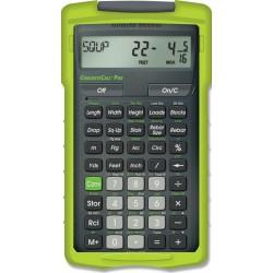 4225 ConcreteCalc Pro