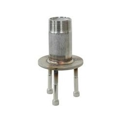 Pipe Thread Masonry Adapter...