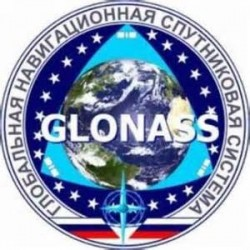 Glonass Option