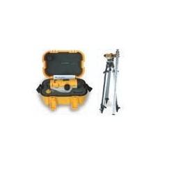 PLS 24X (Kit) (w/ Tripod &...