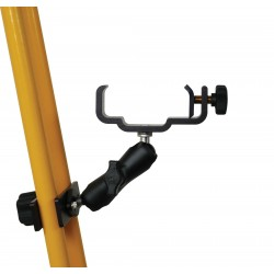 Adjustable Tripod Bracket...
