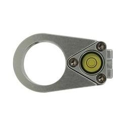QLV Lock Assembly w/ 40-min...