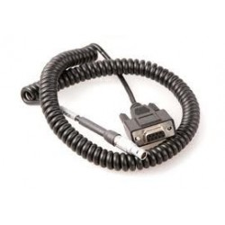 RS-232 to 9-Pin Cable