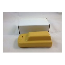 Battery for NTS-370R