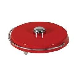 Medium Leveling Rod Turning Plate