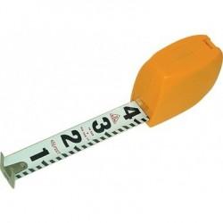Pocket Rod