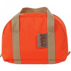 Single Prism Bag