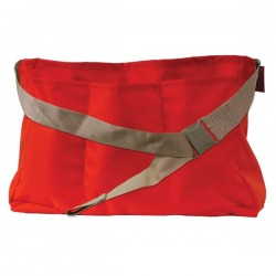 18 inch Stake and Hubs Bag