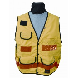 Surveyors Utility Vest