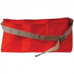 24 inch Stake Bag