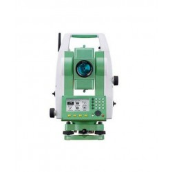TS06plus R1000 Total Station Package