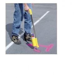 Aervoe Marking Stick