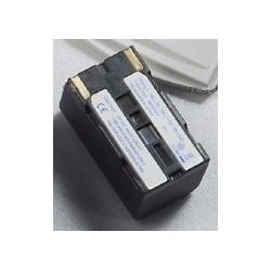 Battery, ProMark 800/ProFlex 800