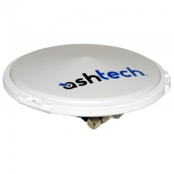 ASH-660 (L1 GNSS Antenna - 38dB)