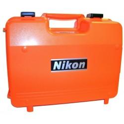 Plastic Instrument Case for DTM-362/352/350/332/322/330 & NPL 322