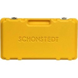 Carrying Case for GA-92 Series Magnetic Locator