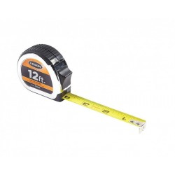 Keson 12-Feet Tape Measure