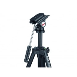 Leica  757938, TRI 100 Tripod with tilting head