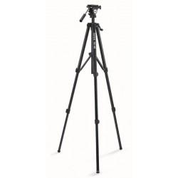 Leica  757938, TRI 100 Tripod with tilting head