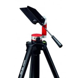 Lecia  6008193, TRI70 Tripod + TA360 DISTO Adapter Kit