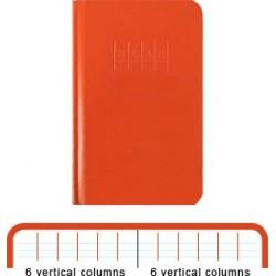 Pocket Size Level Book E64-64M