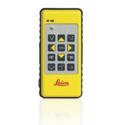 RC400 - Multipurpose Remote