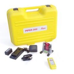 Piper Accessories Kit