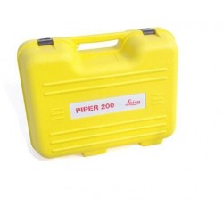 Carrying Case, Piper 100