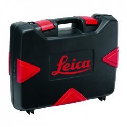 Hard case for Lino P3/P5/L2P5