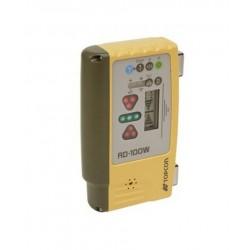 RD-100W Wireless Remote Display