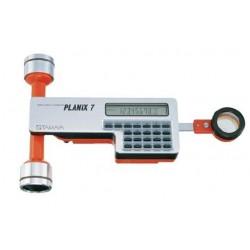 Planix 7 Electronic Compensator Roller Planimeter