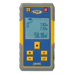 QM95  Handheld Distance Meter