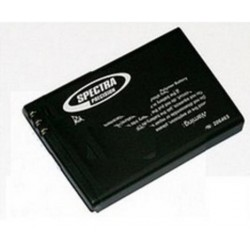 Battery Pack, LI-Ion, 3.7V-3.0AH