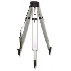 Aluminum Heavy Duty Tripod (Quick Clamp)