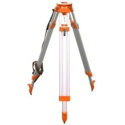 Aluminum Heavy Duty Tripod (Wing Screw)