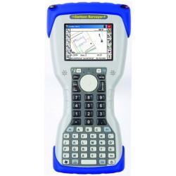 Surveyor2 Standard (8010.804.021) w/ CSI Mobile Basic