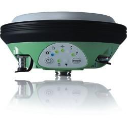 GS14 3.75G & UHF Performance SmartAntenna w/ GLONASS - RTK Rover Kit