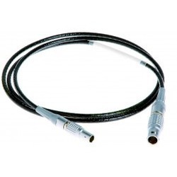 GEV219 Power Cable, 1.8m