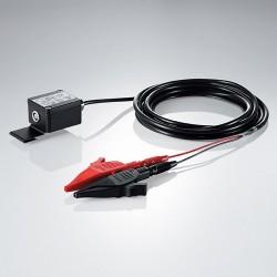 GEV71 Car Battery Cable, 4m