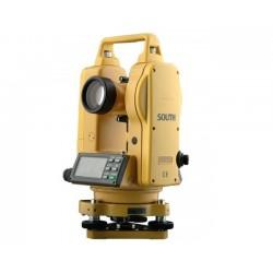 "ET-02 2"" Electronic Theodolite w/ Laser Pointer & Optical Plummet"