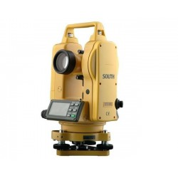 "ET-05L 5"" Electronic Theodolite w/ Laser Pointer & Optical Plummet"