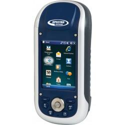 MobileMapper 120