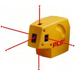 PLS 5 Tool