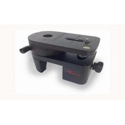Universal Base - Tripod Adapter
