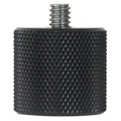 5/8 x 11, 72.5 mm HT Adapter